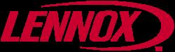 lennox-1024x309