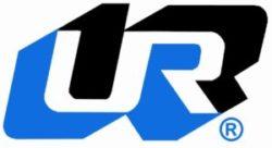 united_refrigeration